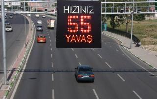 HizRadar