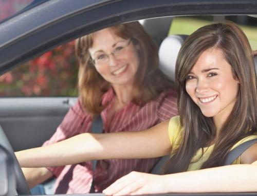 Alkol Ve Trafik Psikolojisi; Alkolün Sürücüler Üzerindeki Etkisi