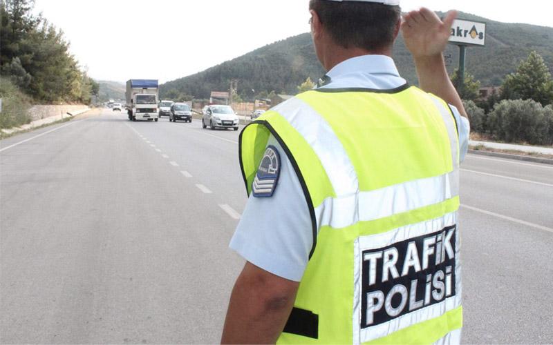 fahri trafik müfettişi nasıl olunur