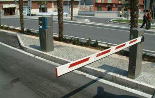 5-barrier