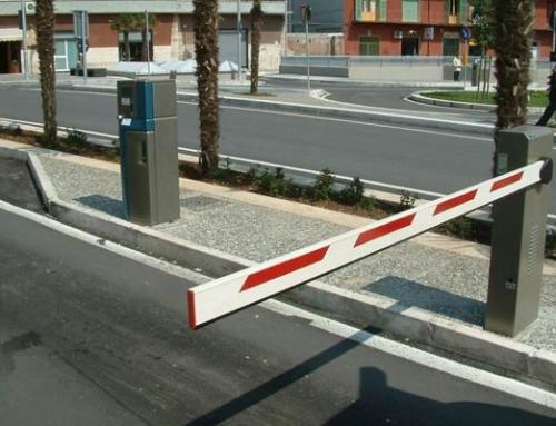 Park Teknolojileri