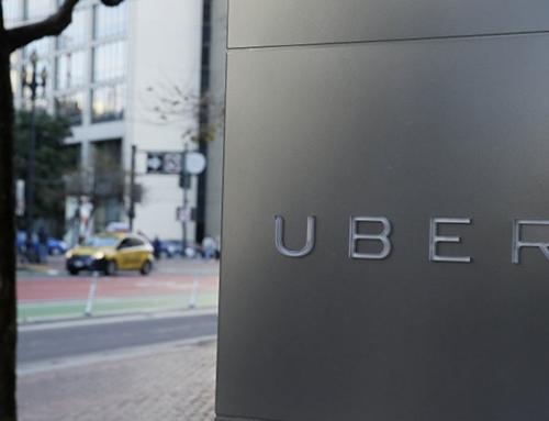 Kaliforniya UBERin Sürücüsüz Araçlarını Trafikten Menetti